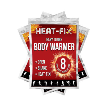 heat-fix 3 pack